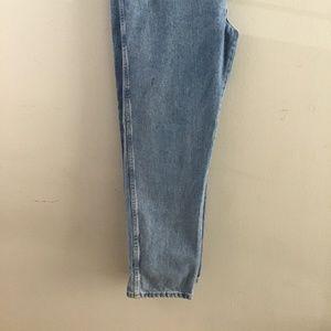 Men Smith jeans